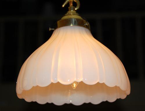 Antique Lighting Hallowell Maine : Antique lighting the farm antiques wells maine