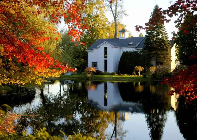 The Farm Antiques, Wells Maine. Fine English Period Antiques, Antique Paintings, Landscape, Maritime, Antique Accessories