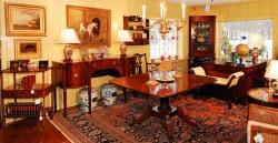 The-Farm-Antiques-Interior