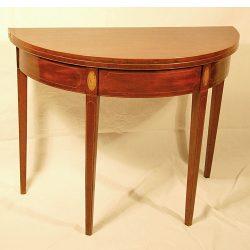 Hepplewhite Mirrors, Hepplewhite Chests, Other Case Pieces, Hepplewhite Period Furniture
