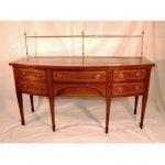 Hepplewhite Mirrors,, Hepplewhite Period Furniture